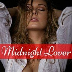 Midnight Lover (Interracial, Cuckold, Knife Play): Busty Blonde'S Black Bull