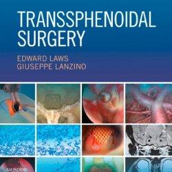 Transsphenoidal Surgery: Expert Consult