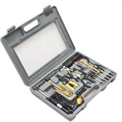 Syba 56-Piece Computer Tool Kit Sy-Acc65033