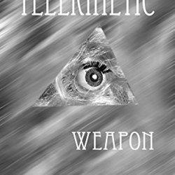 Telekinetic Weapon