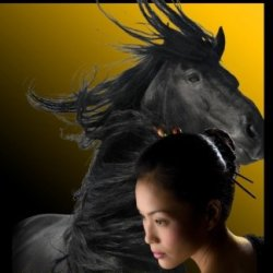 The Dark Horse Of Shanghai