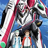 交響詩篇エウレカセブン DVD-BOX 1 (期間限定生産)
