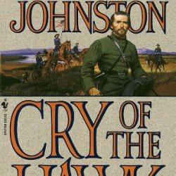 Cry Of The Hawk: The Plainsmen (Scout)