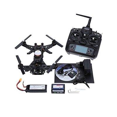 Walkera-RC-Quadcopter