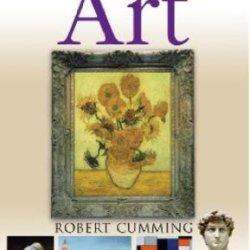 Eyewitness Companions: Art (Eyewitness Companion Guides)