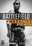 Battlefield Hardline Premium Service [Online Game Code]