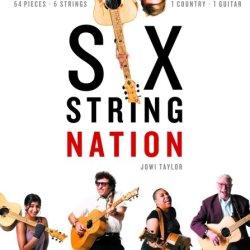 Six String Nation