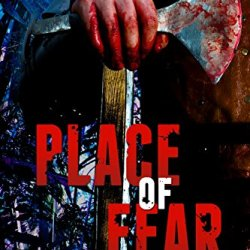 Place Of Fear (Carson Grant)