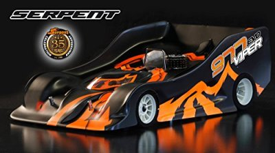 Serpent-Viper-977-EVO-35A-Limited-Edition-18-GP