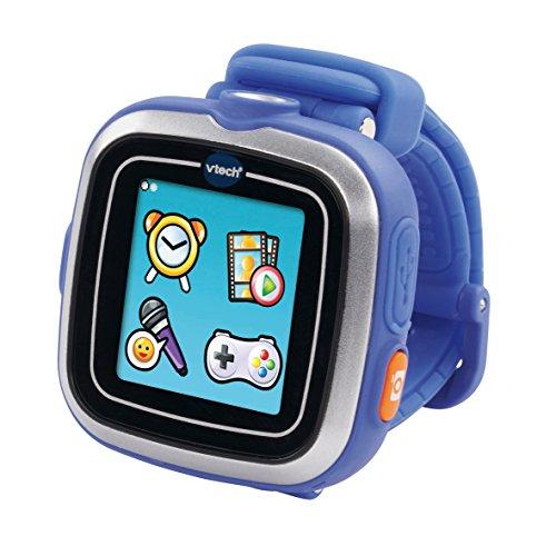"VTech Kidizoom - SmartWatch infantil (128 MB, pantalla de 1.44"",..."