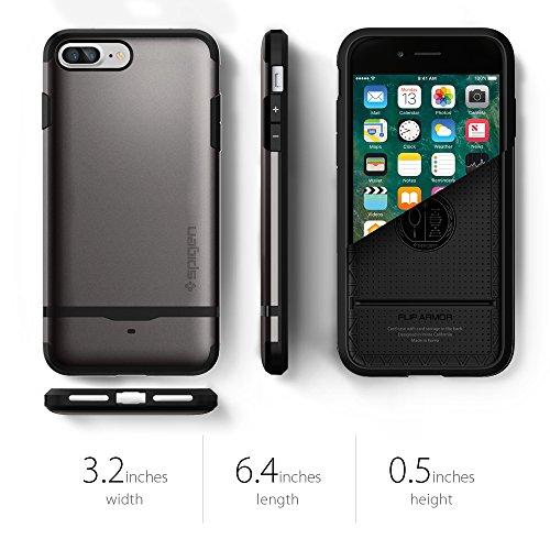 iPhone-7-Plus-Case-Spigen-Flip-Armor-Variation-Parent