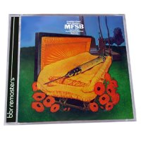 MFSB-MFSB-Remastered-CD-2013-DLiTE