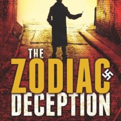 The Zodiac Deception: A Novel