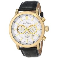 2014 Lucien Piccard Watches for Men Top 10 Best