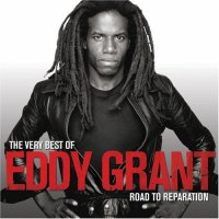 Eddy Grant-The Very Best Of Eddy Grant Road To Reparation-CD-FLAC-2008-NBFLAC