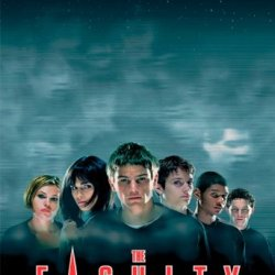 The Faculty [Hd]