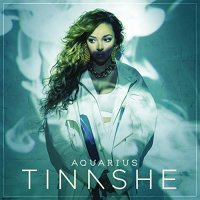 Tinashe-Aquarius-(Deluxe Edition)-2014-C4