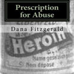 Prescription For Abuse: Toronto'S Drugstore Cowboys