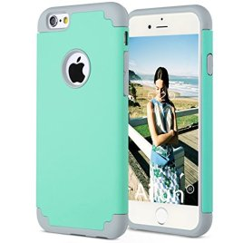 Ailun-iPhone-66s-Cube-Dual-Layer-PC-Silicone-Combination-FBA