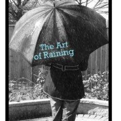 The Art Of Raining