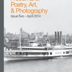 Up The River, Issue Two