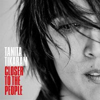 Tanita Tikaram-Closer To The People-CD-FLAC-2016-NBFLAC
