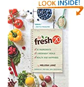 Melissa Lanz (Author)  (136)  Buy new:  $24.99  $16.28  56 used & new from $10.94