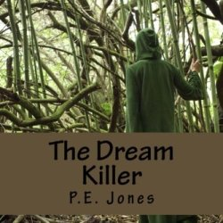 The Dream Killer (Baako Prophecies)