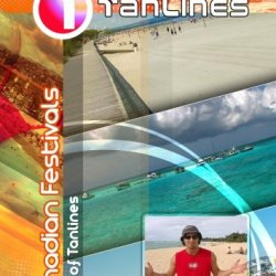 Best Of Tanlines Canadian Festivals