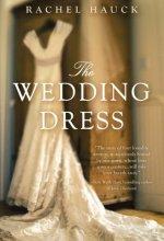 51w6HxzmAkL The Wedding Dress by Rachel Hauck  $2.99