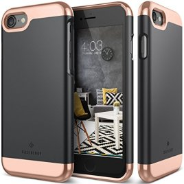 iPhone-7-Case-Caseology-Savoy-Series-Variations