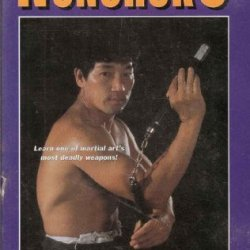 Nunchaku - The Deadly Weapon: Nunchaku Beginner, Volume 2, With Master Byong Hong Yu