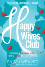 51wIZuCVY%2BL Happy Wives Club by Fawn Weaver $2.99