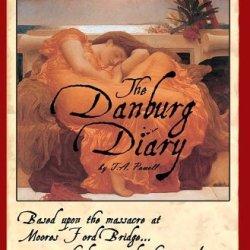 The Danburg Diary