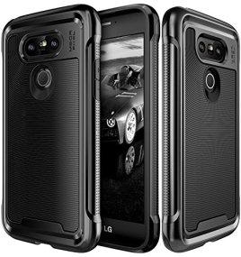 LG-G5-Case-E-LV-LG-G5-Hybrid-ScratchDust-Proof-Armor-Defender-Slim-Shock-Absorption-Bumper-Case-for-LG-G5