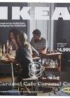 IKEA 2017 カタログ 最新版
