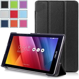 HOTCOOL-ASUS-Zenpad-2015AZS8-parent-Case