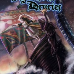Against The Druries: The Belmont Saga (Volume 2)