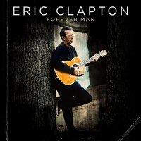 Eric Clapton-Forever Man-3CD-FLAC-2015-FORSAKEN