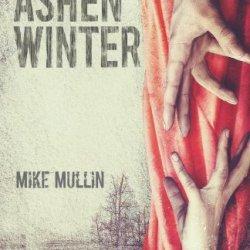 Ashen Winter (Ashfall)