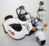 MOTORBIKE-RIDE-ON-TOY-CAR-FOR-KIDS-12-VOLTS-REMOTE-CONTROL-BATTERY-OPERATED-Cars4kidS