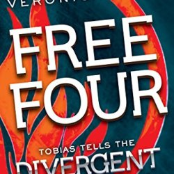 Free Four: Tobias Tells The Divergent Knife-Throwing Scene (Divergent Series)