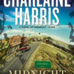 Midnight Crossroad (Midnight, Texas)
