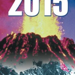 Predictions For 2015: Revised Edition