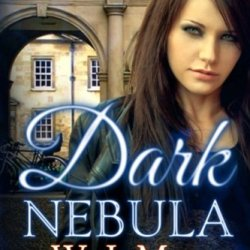 Dark Nebula (The Chronicles Of Kerrigan)