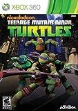 TMN Turtles X360 by Blizzard Entertainment [並行輸入品]