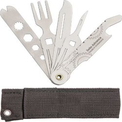 Pocket Knife Tool