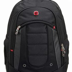Victoriacross Business And Casual Travel Gear Laptop Daypack Backpack. Ipad Teblet Sports Outdoor School. Journey Trip Camping Bag Hiking.Fashion Macbook Computer Notebook Vc9359