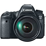 by Canon  (433)  Buy new:   $2,499.00  51 used & new from $2,000.00