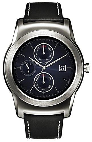 "LG G Watch Urbane - Smartwatch (pantalla 1.3"", 4 GB,..."